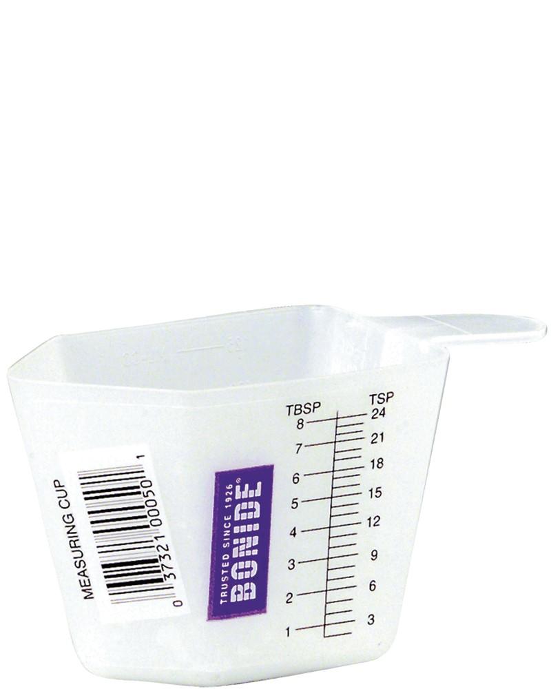Bonide Measuring Cup