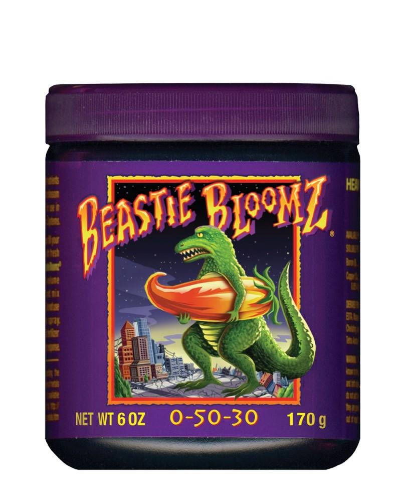 FoxFarm Beastie Bloomz 6oz (0-50-60)