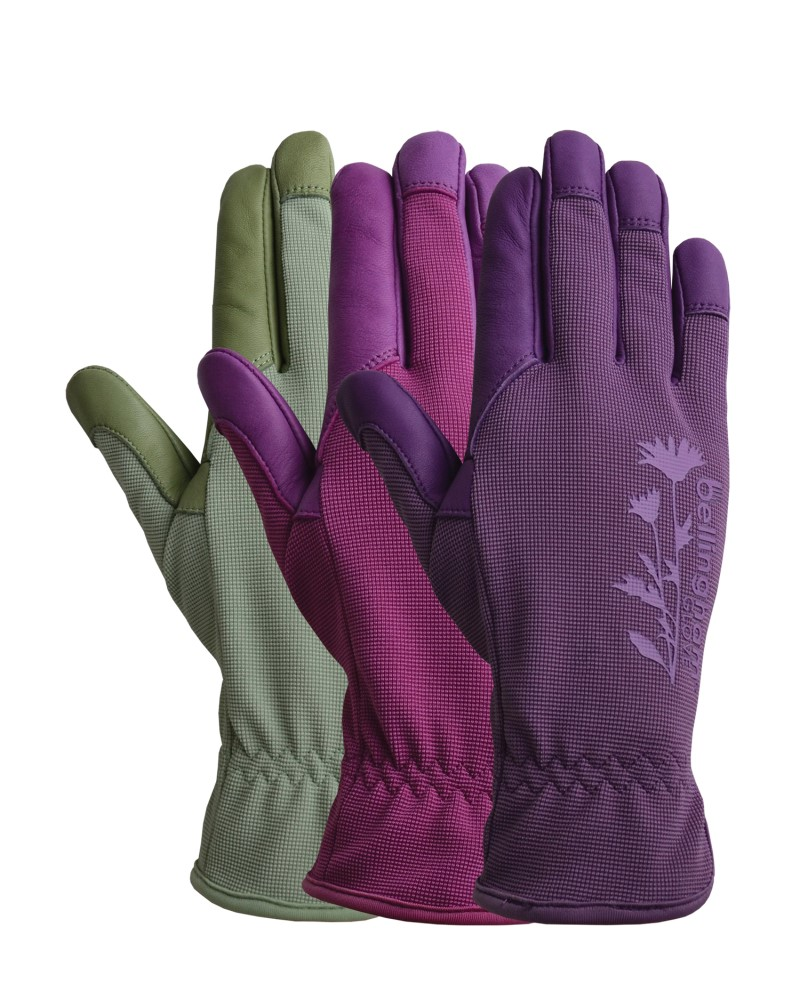 Tuscany Performance Gloves Small