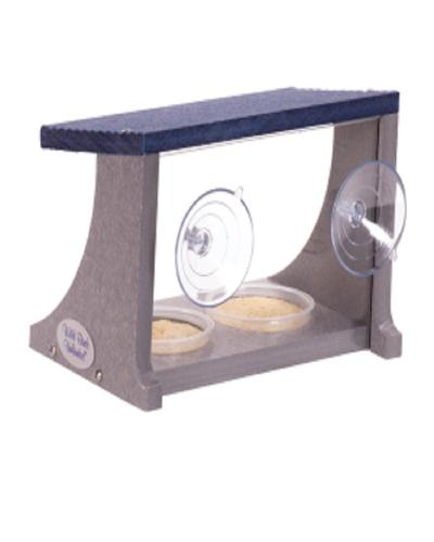 FeatherWeight Eco Window Feeder