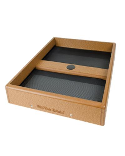 EcoTough Catch-A-Seed Medium Tray